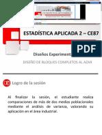 CE87_semana4_sesión_online_diseños_experimentales_dbca.pptx