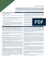 Contrato-con-anexo-beneficios-NB-06-2019.pdf