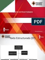 8_Texto Estructurado