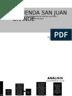 CONSERVACION DEL PATRIMONIO - FINAL.pptx