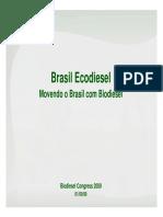 BrasilEcodiesel_Apresentacao_20090923_pt.pdf