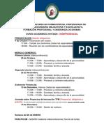 SEMIPRESENCIAL CALENDARIO 2019-2020 (2).pdf