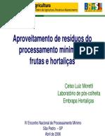 IV EMP Moretti.pdf