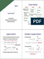 ME451_L2_LaplaceTransform.pdf