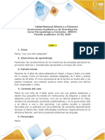 Casos Psicopatologia y Contextos 16-02 2020 paso 3 (1)