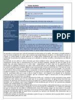 INFEVAPSIC-RAMIREZ MENDOZA..docx