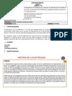 TALLERVIRTUALELECTRICIDAD (1)