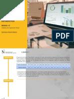 STAT.1203.EJERCICIO.12.pdf