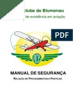 procedimentos_de_seguranca_de_voo