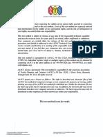 AATCC EP6-2016.pdf