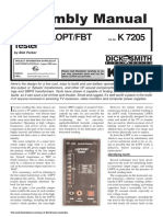 k7205.pdf