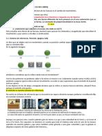 5.1. Sistema de referencia y posición.
