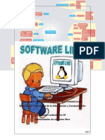 Comunidades de Software Libres Word.odt