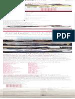 Captura de Tela 2020-02-09 à(s) 20.37.02.pdf
