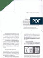3. ROJO modos de transposição dos pcns as praticas de sala de aula progressao curricular e projetos