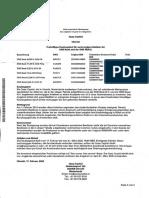 Freiwilliges Kaufangebot für nachrangige Anleihen der SNS Bank und der SNS REAAL - Quay Capital
