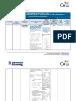 FormatoCronogramaActividades-EATICE (6)