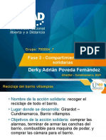 Accion_solidaria_comunitaria_derky_poveda_grupo_7
