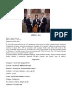 Brochure Kreisel Trio