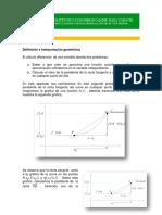 clase 11-Documento de reglas de derivacion