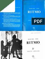 BOHUMIL_MED - Ritmo.pdf