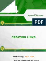 Module 4 Responsive Web Design.pptx