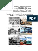 Circulacao_e_logistica_territorial_a_ins.pdf
