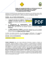 Convenio_Alvarez_Plata (2)