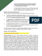 Convenio TAC - YC- U.E (1)
