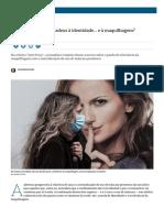 Expresso _ Máscaras protetoras_ adeus à identidade… e à maquilhagem_.pdf