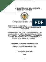 manual-motor-suzuki-g10-sohc-aumento-potencia-modificaciones-pruebas-trucaje-sistemas-analisis-componentes.pdf
