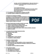 AE -25- OBJET GLOBALES  AUDITORIA- PONCE CIRIACO JORGE CIPRIANO
