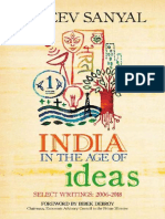 India in the Age of Ideas Select Writings 2006-2018 by Sanjeev Sanyal (z-lib.org).epub