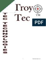 1Z0-347-Q&A-Troytec-Answered by Srini