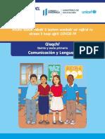 Guía Q'eqchi'_5º-6º primaria CyL_Matemáticas-5