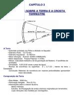 Geologia-Cap2.pdf
