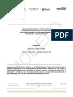 Bases_Ap. 6 Mod Contrato MRO PqNe 20.01.20.pdf