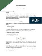 PRACTICA VIRTUAL DE LABORATORIO #6 (2)