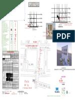 PLANO CONSTRUCTIVO  VI _ 0021-LAMINA DE PRESENTACION DEL DISTRITO.pdf