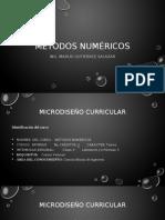 01 - Preliminares.pptx