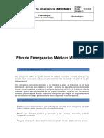 MEDEVAC (1).docx