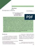 importancia del bruxismo - Paulo Vicente.pdf