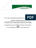 decreto3075aaaaaa.pdf