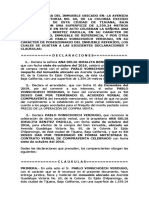 ACTA DE ENTREGA RANCO CHILPANCINGO MANUEL VALDEZ
