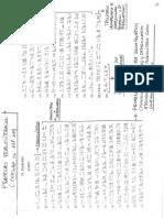 2- Ejercicios de transliteración