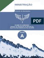 prova comando da aeronáutica.pdf
