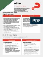 Introducción - Alpha Online.pdf