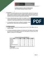 Reporte_Economico_CA5-PE