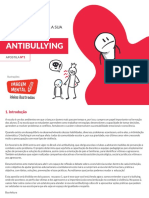 ebook-bullying_cartilha-1
