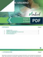 Manual Certificación Factura electronica Gratuito DIAN.pdf